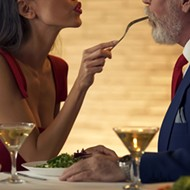 Top 8 Best Sugar Daddy Sites And Apps (2021)