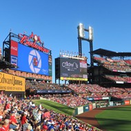 Full Capacity, Free Wieners and $6 Tickets Come to Cardinals' June Home Games