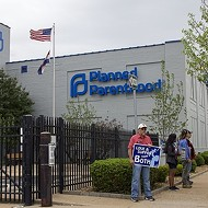 Missouri's Eight-Week Abortion Ban is Blocked in Court (Again)