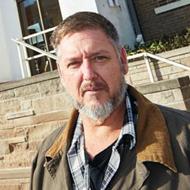 Ex-Dojo Pizza Owner Loses Appeal in Sex Crime Case