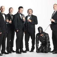 Newly Announced: Faith No More, Trippie Redd, Rancid, Squeeze, Toadies and More