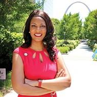 St. Louis Mayor Tishaura Jones' $80 Million Relief Proposal Heads to Board of Aldermen