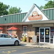 St. Louis Standards: Paul's Market Is Woven Into the Ferguson Community