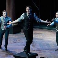 St. Louis Repertory Theatre Announces Live Shows For 2021-2022 Season