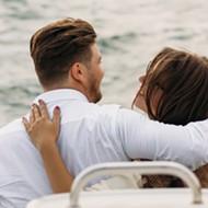 10 Best Rich Men Dating Sites: Meet Rich Singles Online