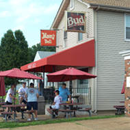 St. Louis Standards: Mom's Deli Is Timeless