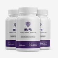 Biofit Review - Is It Best Women Weight Loss Supplement?