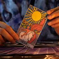 Best Online Psychic Readings Top 3 Most Trusted Psychic Reading Sites for 100% Accurate Results
