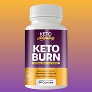 Keto Burn Reviews: Scam Keto Advantage Ripoff Controversy