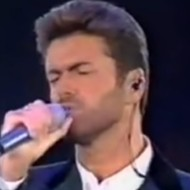 'The Life and Music of George Michael' Is Coming to St. Louis