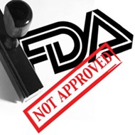 Size Genetics FDA Status – The Misleading Label that May Tip Your Scales