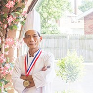 St. Louis Mourns the Death of the Legendary Owner of Chef Ma's Chinese Gourmet