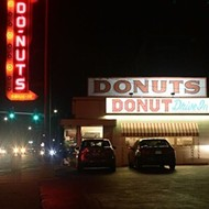 St. Louis Standards: Donut Drive-In Has Been Making St. Louis Sweeter for Nearly 70 Years