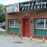 St. Louis Standards: Frank & Helen's Stays True to Its Roots