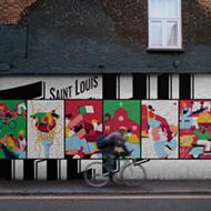 Volpi Foods Announces St. Louis Mural Contest Winner