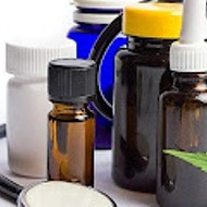 How to Choose the Best CBD Products on the Market