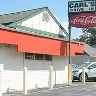 STL Standards: New Carl's Drive-In Owner Vows to Protect Old Ways
