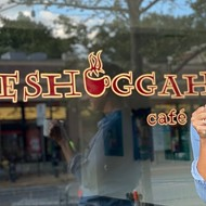Beloved Loop Coffeehouse Meshuggah Seeks New Owner to Carry Forth Its Legacy