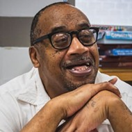 Missouri Executes Ernest Johnson by Lethal Injection