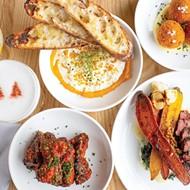 The New York Times Names Little Fox One of America's Favorite Restaurants