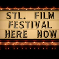 St. Louis International Film Festival Returns This Year With a Hybrid Format