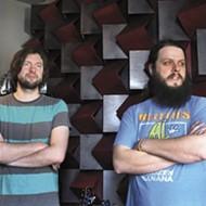 Suburban Pro Studio, St. Louis' One-Stop Shop for Hip-Hop, Aims for Even More
