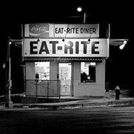 Shooting at Eat-Rite Diner Triggers Lawsuit vs. Bommarito Son