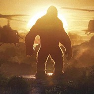 <i>Kong: Skull Island</i> Is a Fantastic Vietnam War Movie, With Monsters