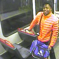 Busch Stadium MetroLink Shooting Victim Expected to Die; Person of Interest Sought
