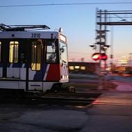 Update: One Dead in MetroLink Shooting Near UMSL; Berkeley Man Charged with Murder