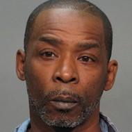'Locker Room Talk' Sex Trafficker Sentenced to 25 Years