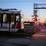 Armed Robbery on Clayton MetroLink Platform Leads to Arrests