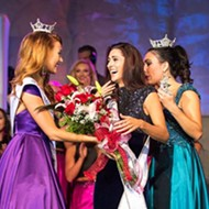 Miss Missouri's Groundbreaking Role Is Subject of New Documentary, <i>Crowning Change</i>
