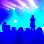 Brutal Heat Halts Echo & the Bunnymen Concert in St. Louis Saturday