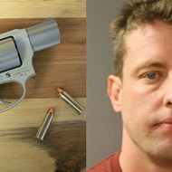 Three Days in, the Murder Case Against Jason Stockley Rests on Audio and Forensics