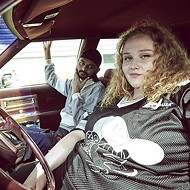 <i>Patti Cake$</i>'s Danielle Macdonald Is a Star, But the Movie Falls Flat