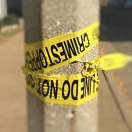 St. Louis Man Returns Home, Shoots Burglar After Security Alert
