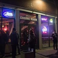 Feraro's Jersey Style Pizza Closes Its South City Location