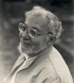 Stanley Elkins.