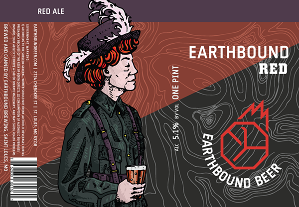 earthbound-red-ale-2018-upc-752830881761-rj-01.png