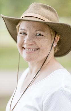 Kathy Schrenk. - LIZ SCHRENK, SOMETHING BLUE PHOTOGRAPHY AND DESIGN