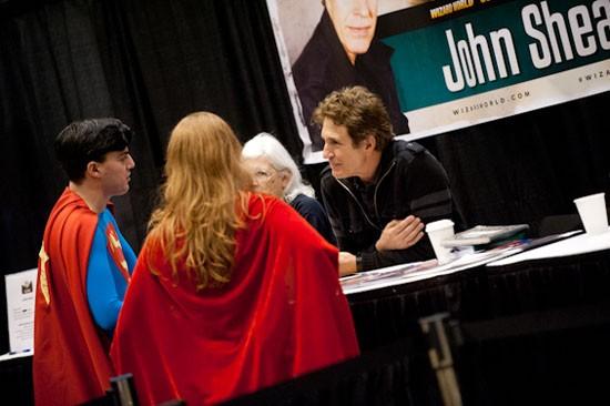 john_shea_lex_luthor_new_adventures_of_superman.jpg