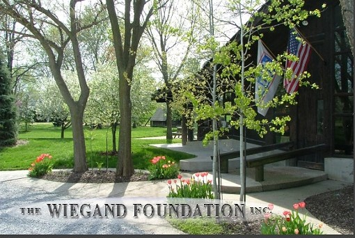 wiegand_foundation.jpg