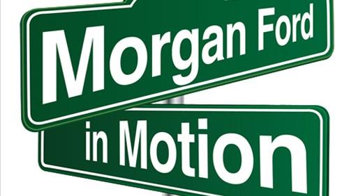morganfordinmotion.jpg