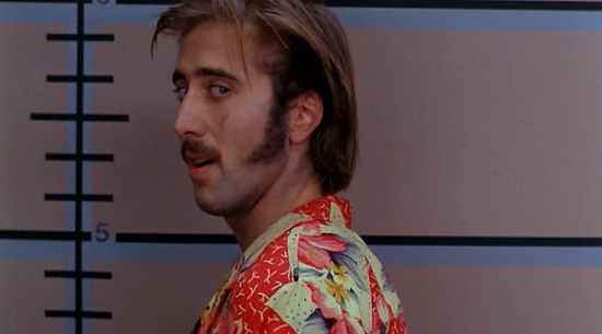 Raising_Arizona_cage_thumb_560x311.png