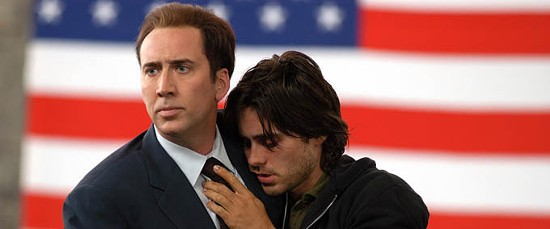 lord_of_war_cage.jpg