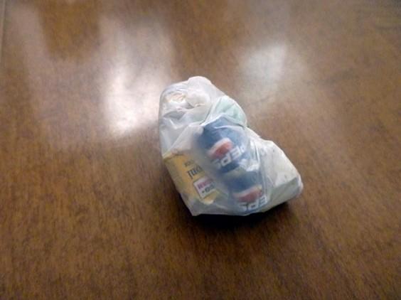 becker_trash_bag.JPG