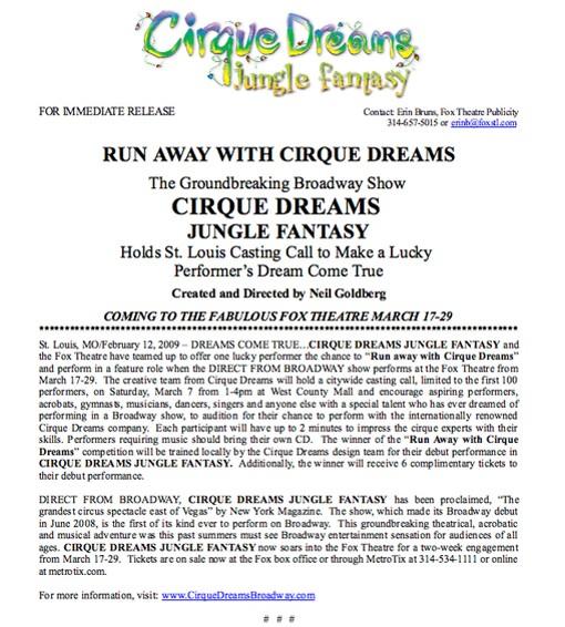 cirque_dreams_casting_call_thumb_510x565.jpg