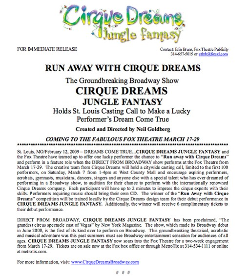 cirque_dreams_casting_call_thumb_510x565.jpg