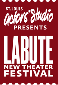 labute_logo_official.png